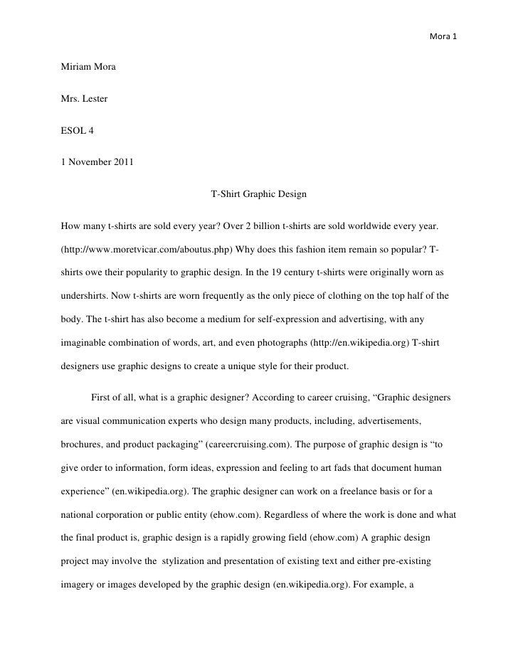 Nursery rhymes research paper