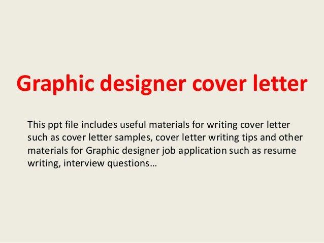 graphic-designer-cover-letter-1-638.jpg?cb=1393121882