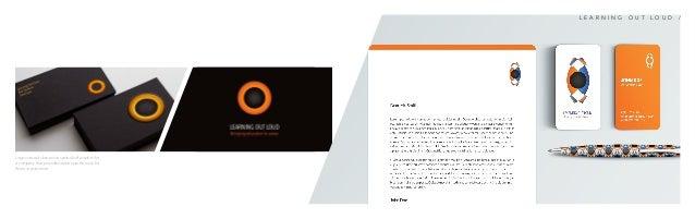 T E R R A F I R M A / T E R R A F I R M A / Website design concept for magazine 'Terra Firma'.