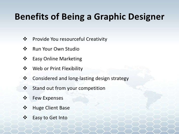 Image result for images of benefits of graphic design
