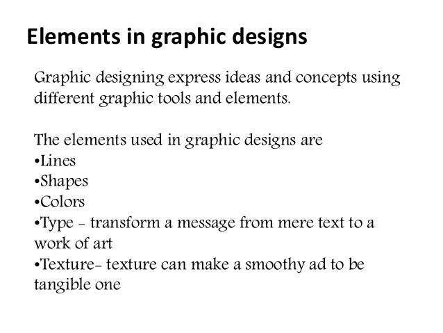 Graphic designing  boost your career with creativity..! Slide 3