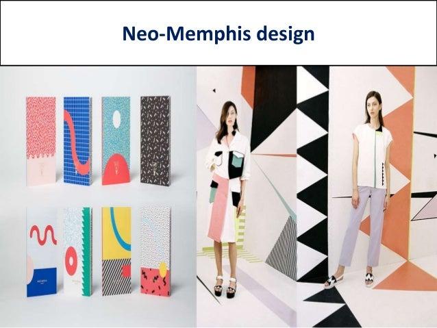 Fashion Design Course Assessments
