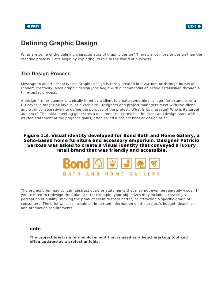 Home Based Graphic Design Jobs. Home Based Typing Jobs With Good ...