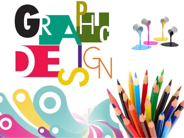 Graphic Design  We create a special gratifying experience through value based service  provision, and offerings from us ar...