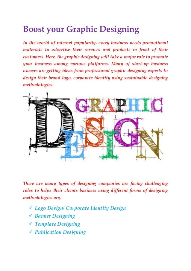Graphic design services and web designing company in bangalore for Service design firms