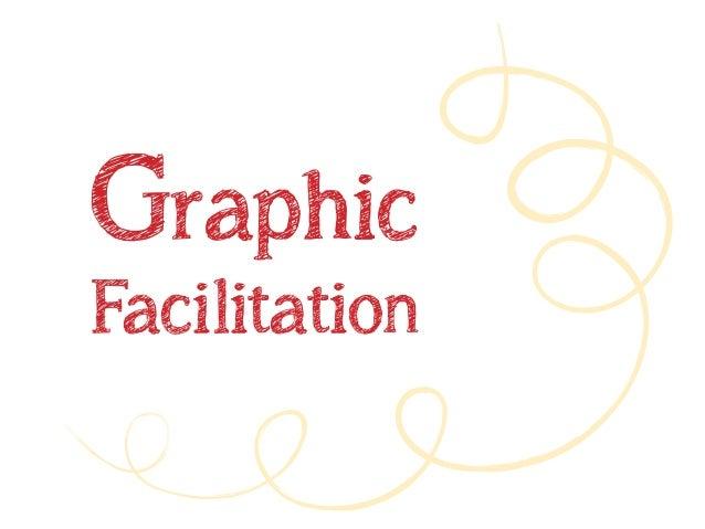 GraphicFacilitation