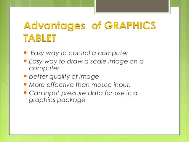 Image Result For Which Computer Is Best For Graphic Design