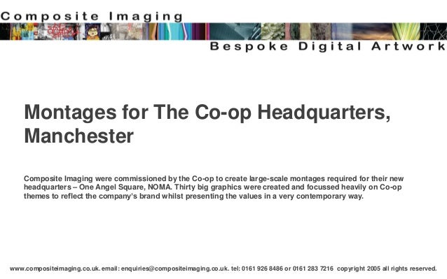 www.compositeimaging.co.uk. email: enquiries@compositeimaging.co.uk. tel: 0161 926 8486 or 0161 283 7216 copyright 2005 al...
