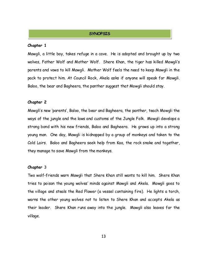 https://image.slidesharecdn.com/graphicnovel-thejunglebook-finaldraft-141019191228-conversion-gate02/95/graphic-novel-the-jungle-book-final-draft-13-638.jpg?cb\u003d1413746130