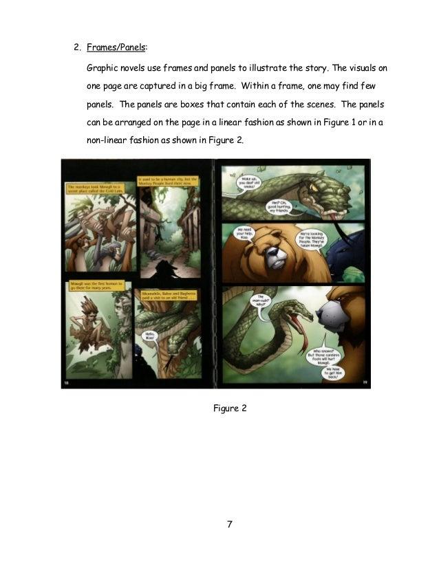 Jungle Book Comic Pdf
