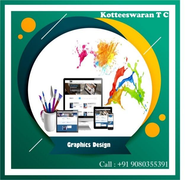 Graphics design   kotteeswaran t c - digital marketer