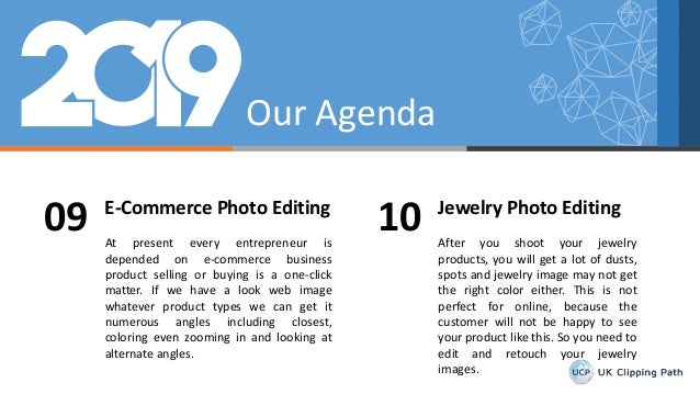 Our Agenda At present every entrepreneur is depended on e-commerce business product selling or buying is a one-click matte...