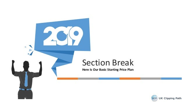 Section Break Here Is Our Basic Starting Price Plan