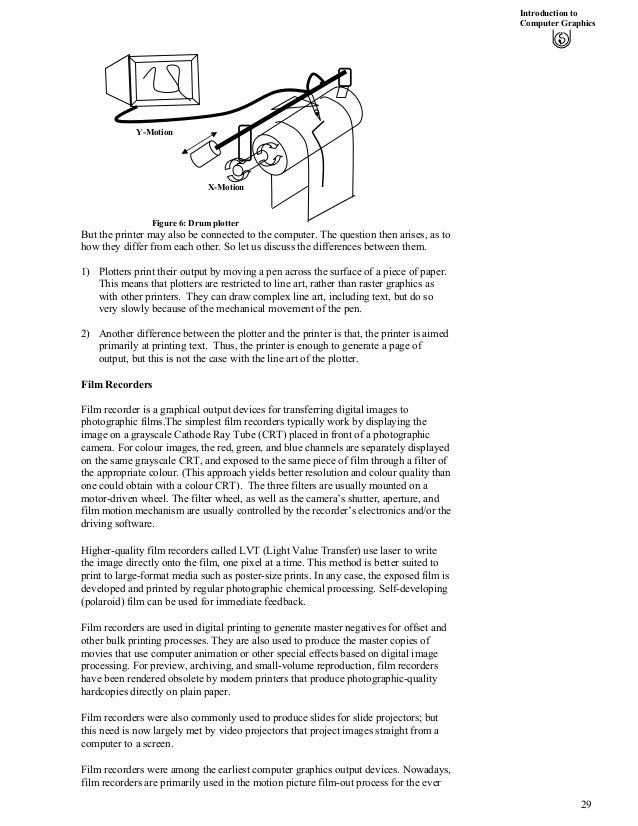 Elements Of Statistical Computing Pdf Printer