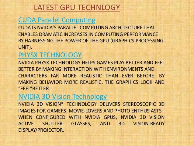 AMD Radeon R9 290X Memory Clock :1250 MHZ Memory size:4GB MemoryBandwidth(GB/sec):345.6 GPU Clock speed:1000 MHZ
