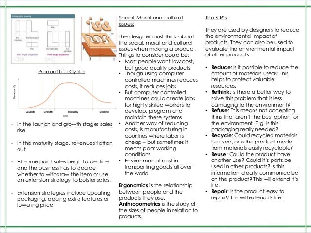 Aqa Engineering Coursework Examples Of Cover - image 9