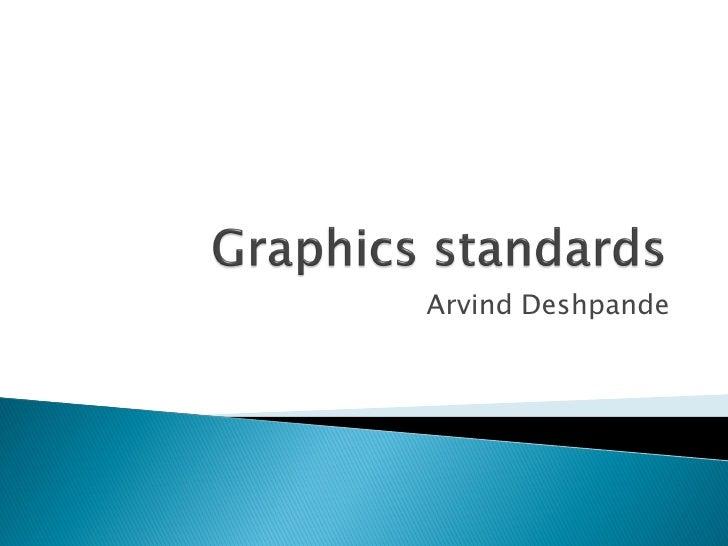 Arvind Deshpande