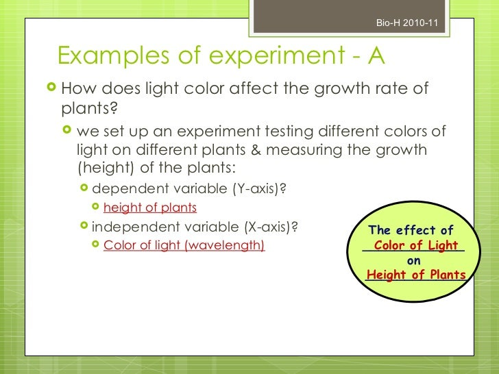 effects of colored light on plants Effect of light colors on bean plant growth plants utilize the no colored light and will be used as the control 8.