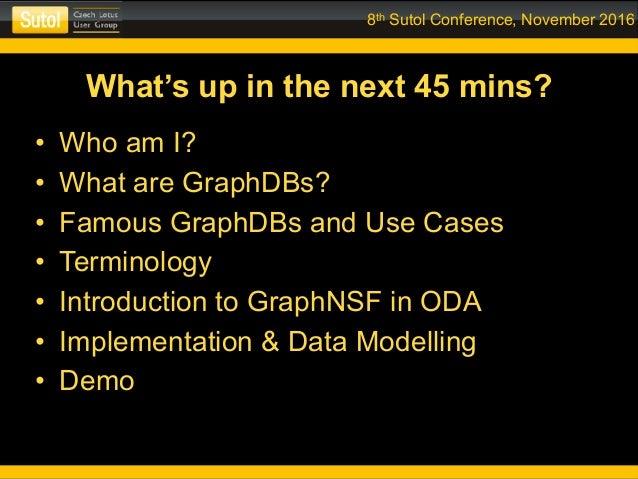 Find your data Slide 3