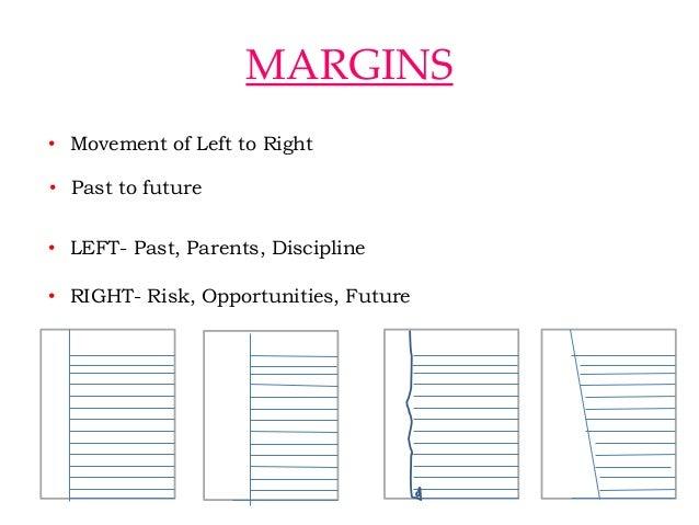 francis tumblety handwriting analysis