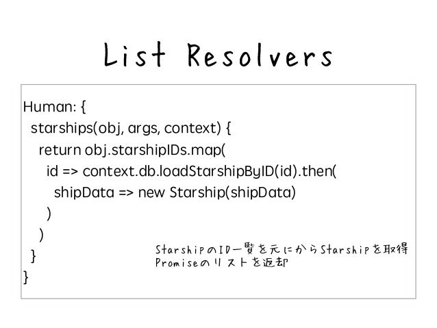 """{ __type(name: """"Droid"""") { name fields { name type { name kind ofType { name kind } } } } } スキーマ情報の確認 { """"dat..."""