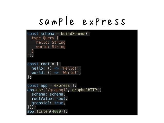 https://developer.github.com/v4/explorer/ せっかくなのでGithubのGraphQLAPIをさわってみよう