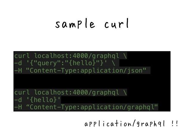 ・結局なんだったか  ・API向けのクエリ言語  ・仕様であり実装ではない  ・QueryとMutationを定義する ・何がいいのか  ・関連リソースを一気に取得!  ・必要なデータだけを抽出  ・バージョン互換性問題に強い まとめ