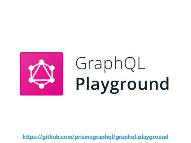 GraphQL IN Golang