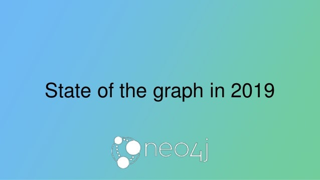Neo4j Graph Platform Vision 27 Development & Administration Analytics Tooling BUSINESS USERS DEVELOPERS ADMINS Graph Analy...