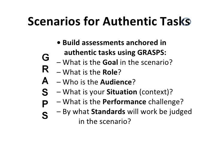 task 3 Subject area format number of work samples elementary literacy document elementary mathematics english language arts english language learners family consumer science.