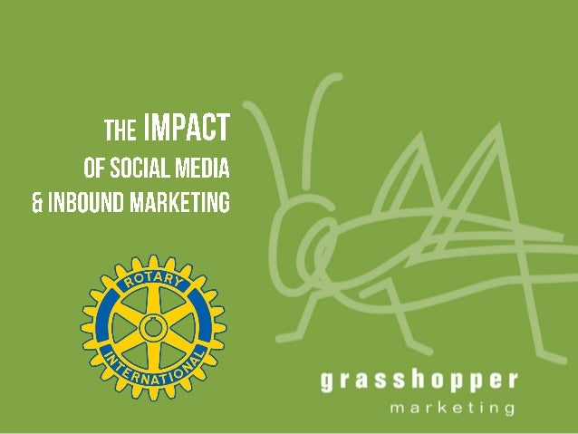  Name  Company  Knowledge or interest in Social Media