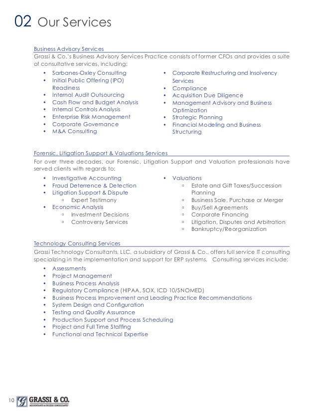 an analysis of the riordan manufacturing and the income statement by general ledger Consolidated close of the general ledger and subsequently the income  riordan manufacturing, inc income statement  overview_of_chosen_organization.