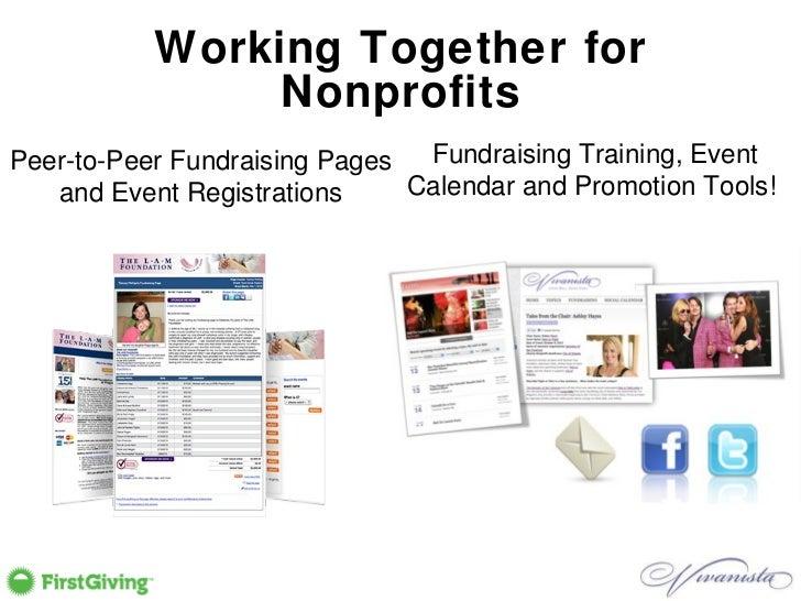 how to start a grassroots organization