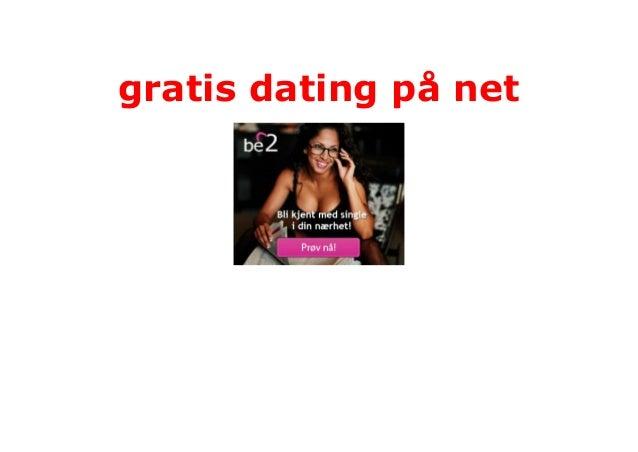 p dating Internett svindel online dating