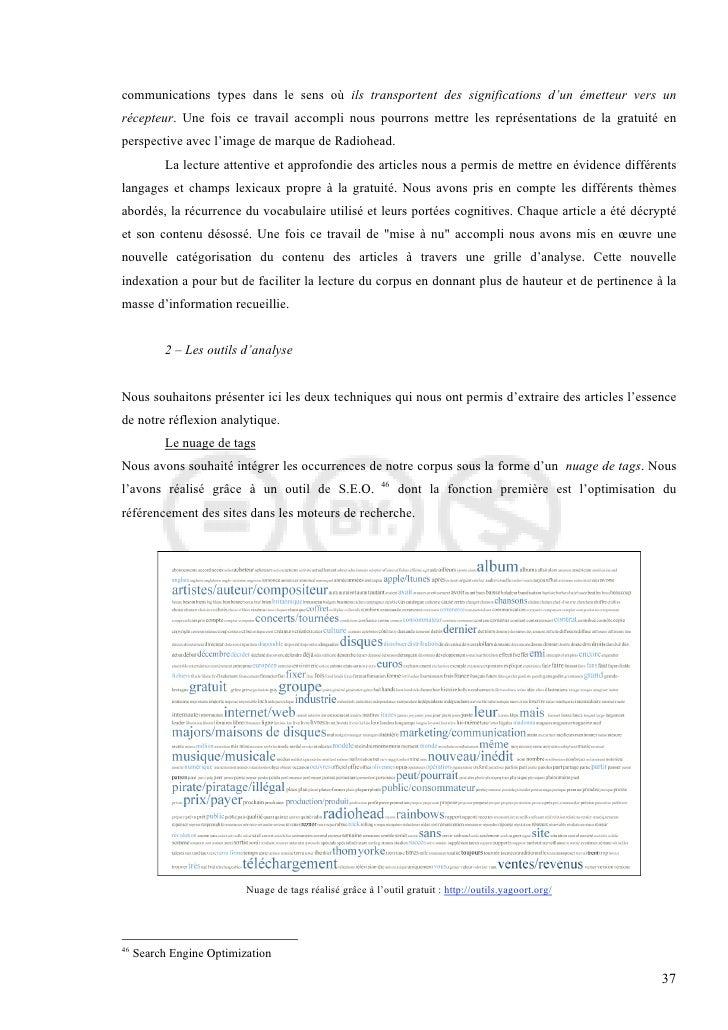 DISCOGRAPHIE GRATUITEMENT TÉLÉCHARGER RADIOHEAD