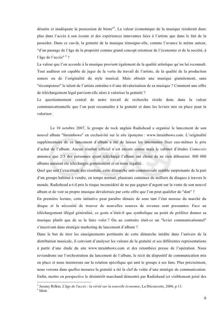 Modele de lettre du 18eme siecle - Vendre un bien en indivision 50 50 ...