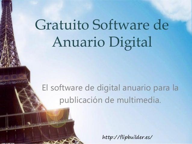 Software gratuito processamento salarial expectation