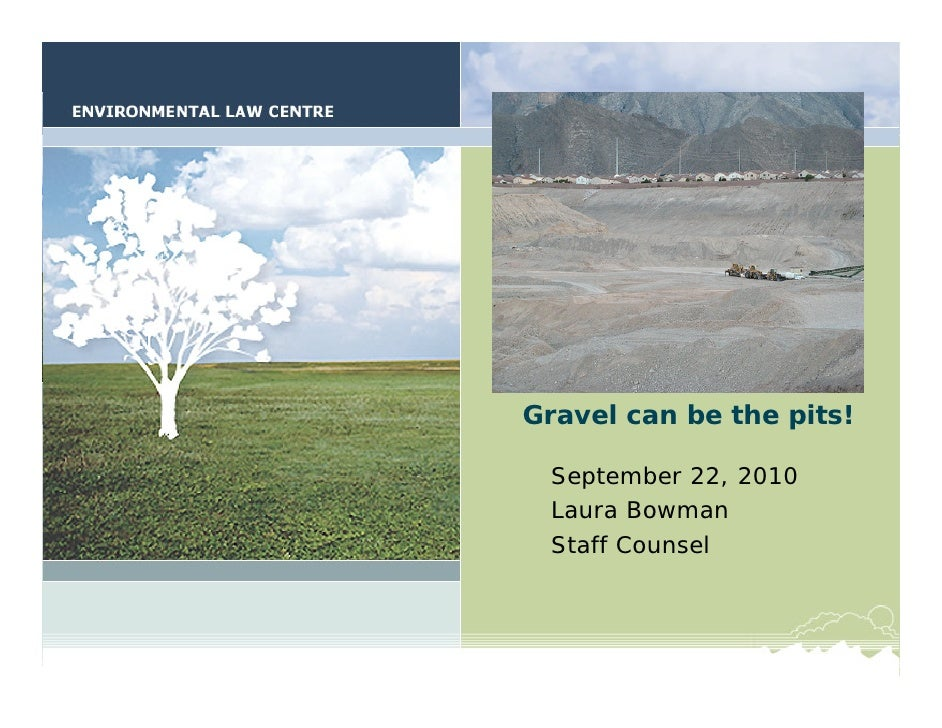 Gravel pits sept_2010