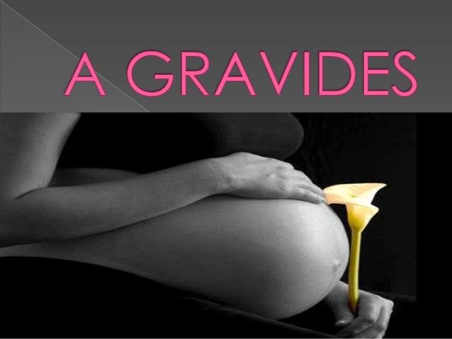         Cerca de duas semanas do início do ciclo menstrual da mulher, dá-se a ovulação, ou seja, é libertado um óvulo ...