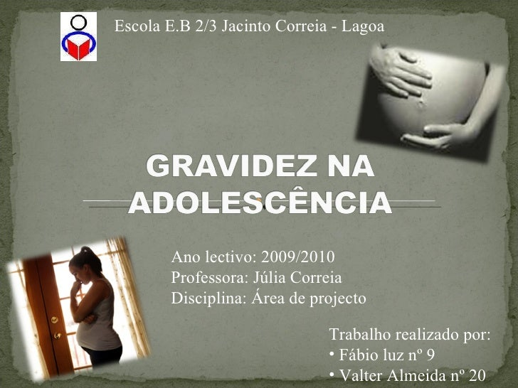 Ano lectivo: 2009/2010 Professora: Júlia Correia Disciplina: Área de projecto <ul><li>Trabalho realizado por: </li></ul><u...