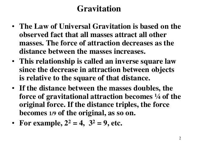 gravitation2638jpgcb 1446824176 – Law of Universal Gravitation Worksheet