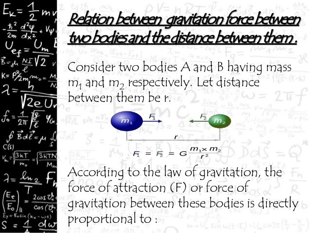 class 9 gravitation Formulae handbook for class 9 maths and science lakhmir singh physics class 9 solutions chapter 3 gravitation lakhmir singh physics class 9 solutions page no:100.
