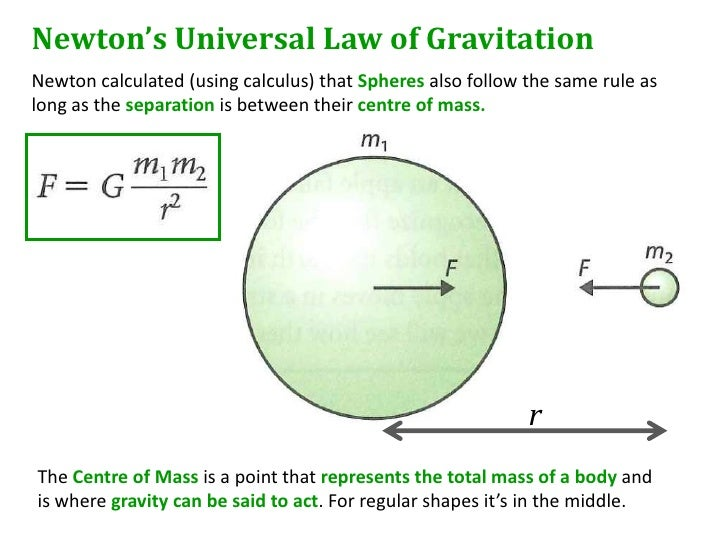 lab 5 newton s laws Newton's laws of motion station lab instruction sheet pdf.