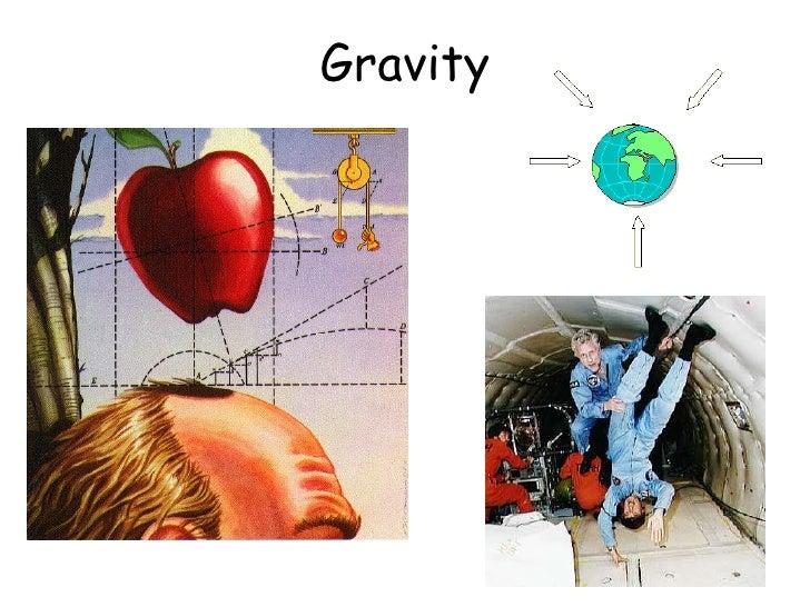 Gravity Slide 2