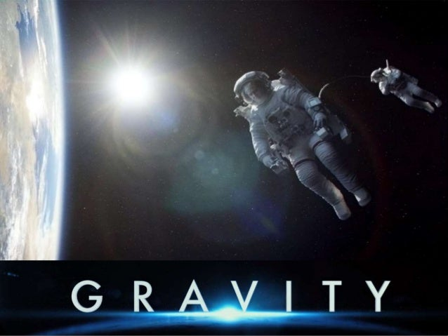 The issues raised by media ownership in contemporary media practice; Gravity was distributed by warner Bros. pictures, whi...