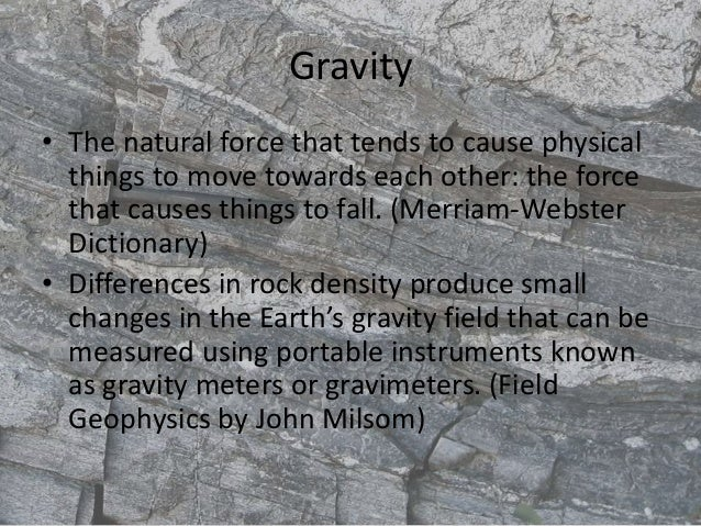 john milsom field geophysics pdf
