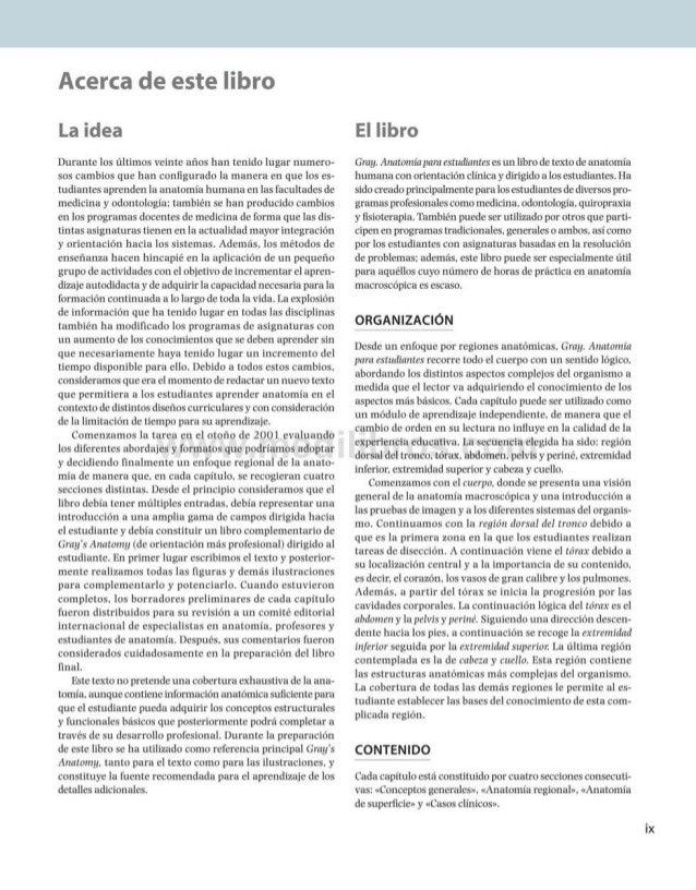 Acerca de este libro La idea Durante los últimos veinte años han tenido lugar numero sos cambios que han configurado la m...