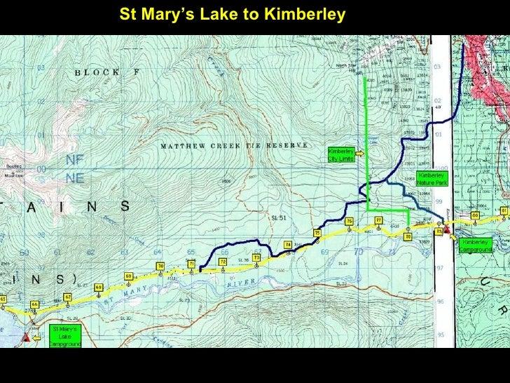 Gray Creek to Kimberley Trans Canada Trail PhotoAlbum Presentation on roberts creek bc map, saanichton bc map, south okanagan bc map, radium hot springs bc map, trail bc map, telegraph cove bc map, invermere bc map, duncan bc map, sidney bc map, comox bc map, burnaby bc map, langara island bc map, nelson bc map, kamloops bc map, tsawwassen bc map, edmonton bc map, princeton bc map, mission bc map, surrey bc map, west vancouver bc map,