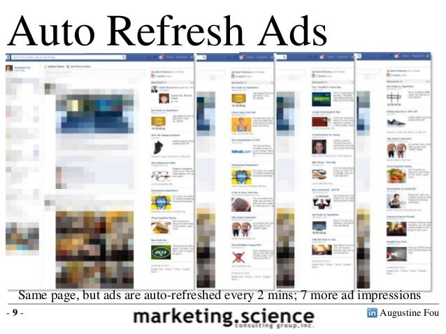 how are current advertising techniques used Apple's iphone marketing strategy exposed the secret to their success is in apple's marketing strategy they use what is known as the exclusivity technique and probably low-cost marketing techniques of all time.