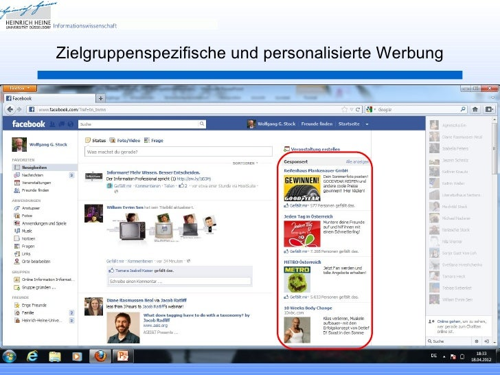 Facebook Banner Design Online